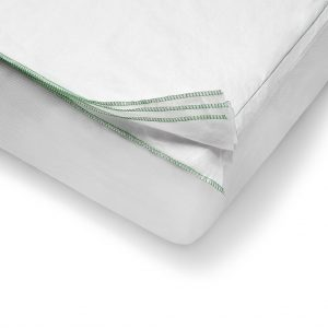 Disposable Flat Mattress Protector