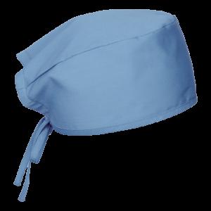 Theatre cap