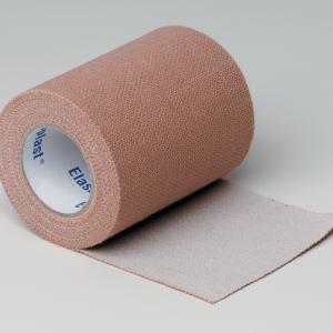 Elastic Adhesive Tape