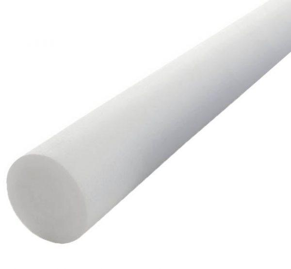 Plastic PE