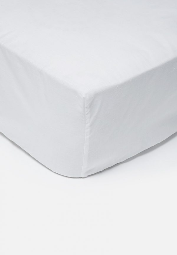 Disposable Fitted Sheet ER Bed