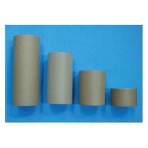 Plaster Adhesive Elastic