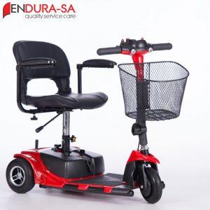EnduraLite 3 Wheel